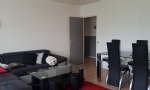 Appartement spacieux type 5