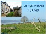 Vieilles Pierres Sur Mer