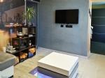 Appartement T2 moderne tout équipé et meublé