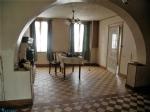 Près de Cormeilles, belle maison normande authentique à rénover