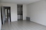 LUMINEUX Appartement T3 Résidence récente et sécurisée PARKING