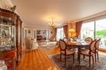 Très bel appartement familial 6 pièces 3 chambres 159 m2