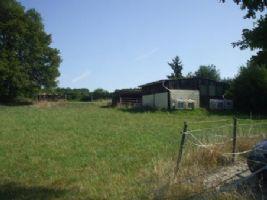Charente-Maritime - 15,000 Euros