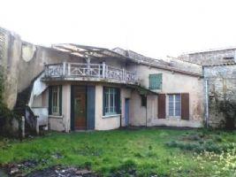 Charente - 33,000 Euros