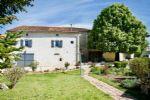 Charente - 221,540 Euros