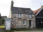 Petite maison du village - ideale investissement
