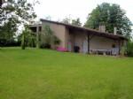 Maison, 6,2ha de terrain, très belles vues.