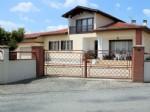 Maison, 4 chambres, double garage, 2140m² de terrain