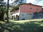 Maison, 230m² environ, souss-sol, 6763m² de terrain.