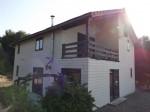 Spacieuse et lumineuse maison de 137m²
