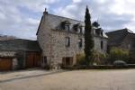 Aveyron - 500,000 Euros