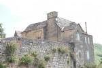 Maison 130m² - Clairvaux