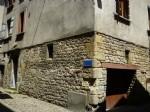Immeuble avec trois appartements T3 et garages - Villefranche-de-Rouergue