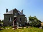 Entre plancoet et plelan, 15 mns mer - jolie et agréable maison en pierre indépe