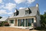 Rare - superbe maison traditionnelle néo bretonne, au calme , 5 mns dinan
