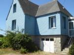 Exclusivite - 5 mns dinan - jolie maison indépendante sur jardin avec dépendance