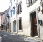 Maison de village de 150m², prête à emménager, nombreuses caractéristiques d'origines