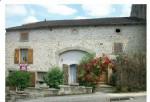 Vend maison renovee de 170m2 a Bourbonne les Bains, 3 chambres, sam, salon, bureau