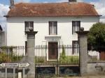 Tres belle ferme a vendre dans le Nord Est de la France dans le departement de la Haute Marne