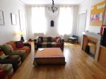 *Spacieux appartement dans le centre historique de Perpignan