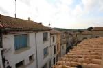 Bon prix maison de village de 3 chambres à rafraîchir avec terrasse !