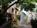 Attractive maison de village avec 3 chambres - à rénover