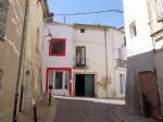 Belle maison de village près de Béziers.