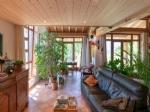 Superbe villa proche de Les Chapelles - Paradiski