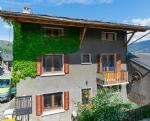 Exceptionnelle maison de village proche de Aime - PARADISKI