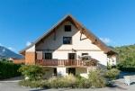 Belle maison - Albertville
