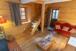 Charmante maison de village - roche Bozel
