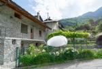 Belle maison de village en pierres proche Moûtiers