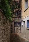 Belle maison habitable dans un village proche de Mirepoix - investissement idéal, gîte