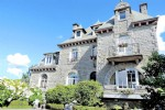 Brittany – Stunning High Quality 8 Bed Home