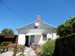 Burgundy – Morvan National Park – Great Value Restored Cottage
