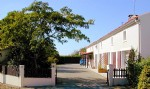 6 Bed Longere. Flexible Living Accommodation, Gites & Pool