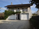 Dordogne - 144,450 Euros