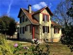 Belle maison a vendre de 2 chambres en bon etat avec un grand jardin clos