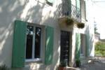 Au bord du Canal, maison de Maître rénovée avec 6 chambres, garage et piscine !