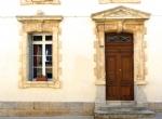 Magnifique Maison de Maître rénovée avec cour et piscine, Chambres d'Hôtes avec bons revenus.