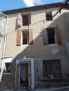 Maison de village rénovée de 161 m² habitables avec appartement indépendant.