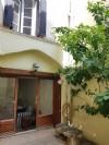 Belle maison de caractère de 175 m² habitables avec cour, studio indépendant et terrasse.