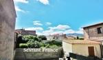 Appartement T2. Au 1er. 32 M2. Balcon Plein Sud Vue Albères.