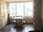 Appartement type 3 très lumineux