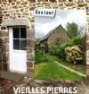 Côtes-d'Armor - 171,900 Euros