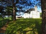 Grande demeure ancienne sur plus de deux hectares de terrain