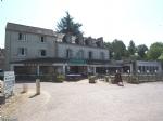 Hôtel-Restaurant-Bar de 720m2 au bord du Blavet