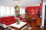 Confortable et spacieux appartement proche hyper centre