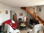 Appartement T3 duplex 72 m2