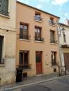 Maison de village au coeur de Vetheuil